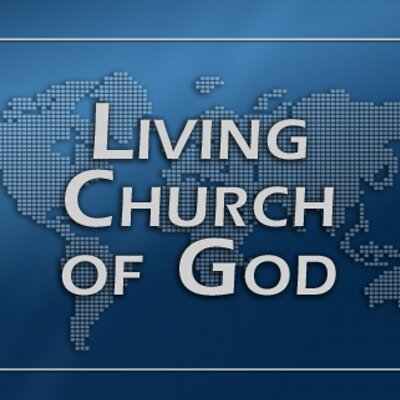 Living Church of God